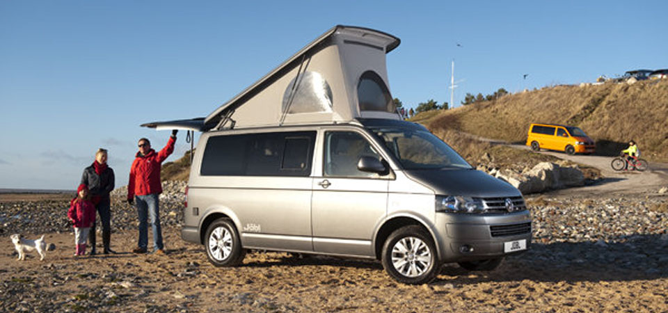 campervanhire
