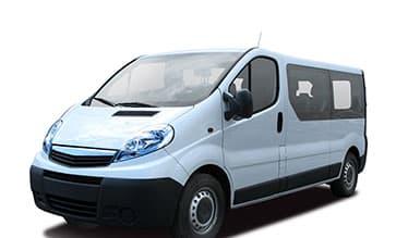 minibus-cta
