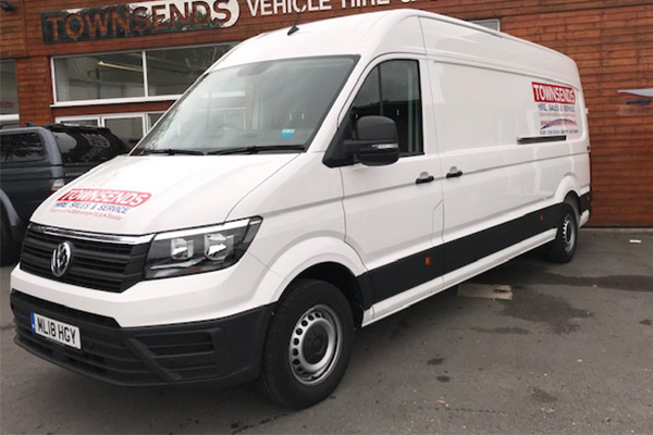 6604bf51684ce0 Whether you re looking for a van for space